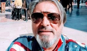 Cornel Galeş, soțul cântăreţei Ileana Ciuculete, a murit într-un accident în Spania