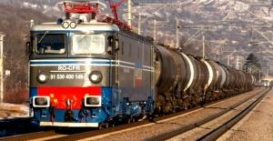 Corpul de Control al ministrului Transporturilor: Prejudiciu de peste 19 milioane de lei la CFR Marfă