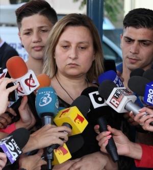 Cosmarul Codrutei Kovesi! Procurorul Mihaiela Iorga Moraru a ajuns la sediul DNA