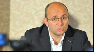 Cozmin Guşă: 2019 va fi un an al schimbărilor majore în perspectiva alegerilor