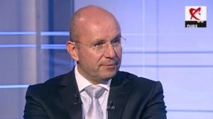 Cozmin Guşă: România are cinci direcţii de acţiune politică în acest an