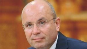 Cozmin Gușă: