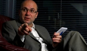 Cozmin Gusa: Democratia romaneasca ar trebui sa functioneze dupa model american, cu doua mari blocuri politice, o Alianta de Dreapta si o Alianta de Stanga. Altfel n-o sa se reformeze nimic!