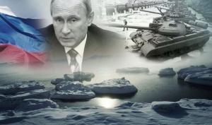 Cresc tensiunile dintre SUA și Rusia. Batalioane de soldați trimise de urgență în Polonia