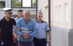 Criminalul din Caracal avea o viata dubla: Cine era Gheorghe Dinca pe Facebook