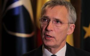 Cu ochii pe Rusia. Ce măsuri defensive pregăteşte NATO după anularea Tratatului Forţelor Nucleare