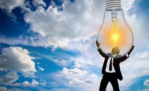 Culisele creșterii prețurilor la gaze și energie: motivul real pentru care Guvernului îi convine situația