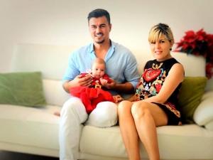 Cum a fost surprins iubitul Elenei Udrea pe străzile din Costa Rica