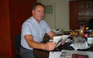 Cum justifică Laurenţiu Baranga falsificarea diplomei de Bacalaureat:
