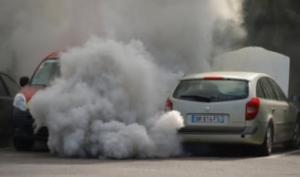Cum va fi noua taxa auto impusa in Romania: