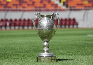 Cupa Romaniei: CSU Craiova - Dinamo 1-0. Bancu ii duce pe olteni in semifinale