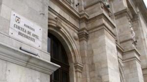 Curtea de Apel Bucuresti explica in premiera rostul si logica protocoalelor SRI-Parchet si de ce nu produc efecte juridice