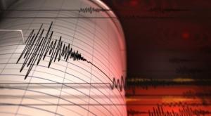 Cutremur insemnat sambata dimineata, in Romania. S-a resimtit si in Bucuresti