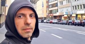 Dan Negru, critici dure, dupa pictorialul cu Elena Udrea insarcinata: As da o lege pentru asta