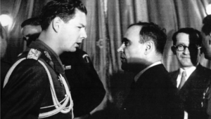 Dan Vasile Mihale: Cine profită de pe urma morții Regelui Mihai