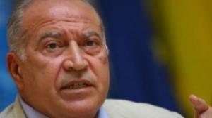 Dan Voiculescu, replica dura pentru fostul presedinte Traian Basescu