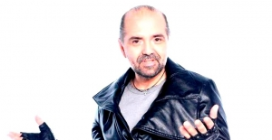 Daniel Iordăchioaie riscă închisoarea după ce a fost prins conducând fără permis