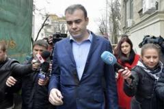 Darius Vâlcov, poziție cheie în guvernul Dăncilă