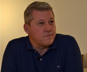 De ce a fost audiat la politie Catalin Predoiu