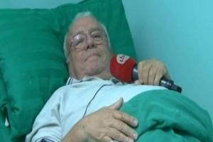 De ce a fost clasat dosarul privind transplantul renal al actorului Alexandru Arșinel