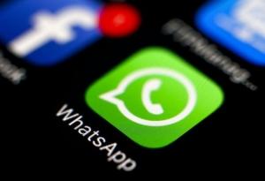 De ce-a picat WhatsApp. Milioane de persoane nu au putut utiliza aplicaţia