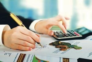 De la 1 august, românii pot intra în faliment pe persoană fizică