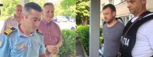 Denunt bomba a lui Relu Fenechiu la DNA! Secretele unei intelegeri bizare din biroul procurorului