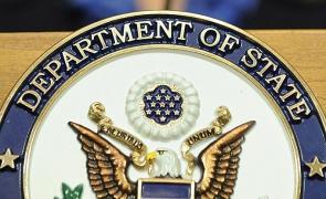Departamentul de Stat al SUA are un mesaj pentru România la 10 ani de la amplasarea sistemului antirachetă
