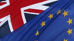 Deputații britanici autorizează Brexitul, eliminând amendamentele Camerei Lorzilor