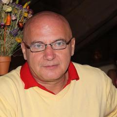 Deputatul PNL de Gorj, Dan Vîlceanu vrea să ne umflăm mușchii comunicării. Studiu de caz