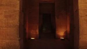 Descoperire inedita făcută de arheologi în Egipt. Cum se facea medicina acum 3500 de ani