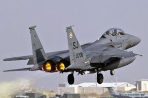 Dezastru pentru US Marine Corps! Doua avioane s-au ciocnit, sase persoane sunt...