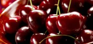 Dieta cu cirese, slabesti 3 kilograme in doar 3 zile