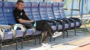 Dinamo a fost învinsă acasă cu 2-1 de Astra Giurgiu; Alibec, gol şi pasă decisivă, Subotici, debut cu gol la gazde