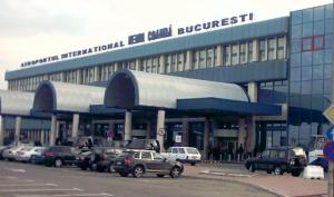 Director general impus ilegal la șefia Companiei Naționale Aeroporturi București