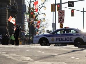 Directorul financiar al Huawei a fost arestat în Canada. Ambasada Chinei cere eliberarea imediată