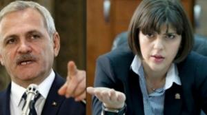DNA continua asaltul asupra lui Liviu Dragnea! Se cere redeschiderea unor dosare inchise de procurori din 2013