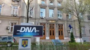DNA: In inregistrarea cu Kovesi au fost intercalate sintagme care nu apartin sefei DNA