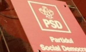 Document incendiar din interiorul partidului: PSD se află sub asediul statului paralel