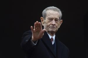 Doliu național. Funeraliile Regelui Mihai. Câți bani a alocat Guvernul și pentru ce
