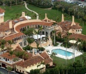 Donald Trump foloseşte muncitori sezonieri din România pentru clubul de lux Mar-a-Lago din Palm Beach