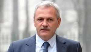 Dosarul lui Dragnea, amânat pentru 14 ianuarie. Blocaj la Curtea Supremă