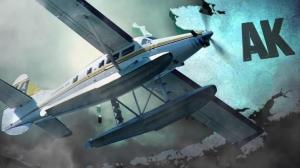 Două avioane de croazieră s-au ciocnit în aer. Cel puțin 5 morți