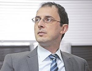 Două treimi din businessul românesc stau în mâinile a 1% din companii
