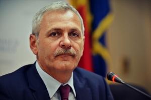 Dragnea penru ministrul Finanţelor: