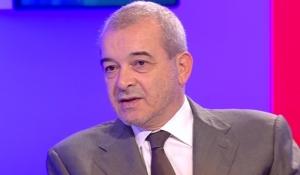 Dragos Riscanu: Timmermans (Barroso - Junker) față în față cu Guccifer (Maior-Ghiță-Vlădescu)