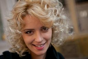 Drama nestiuta a Dianei Dumitrescu