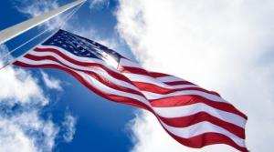 Drapelele americane, coborâte în bernă în semn de doliu pentru tragedia din Pittsburgh