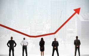 Economia României a crescut în primul trimestru din 2019 cu 5%