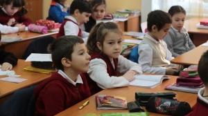 Educația sexuală, interzisă în școlile din România. Ce prevede legea